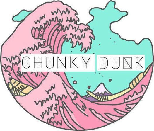 CommunityCave Loves Chunky Dunk Chicago